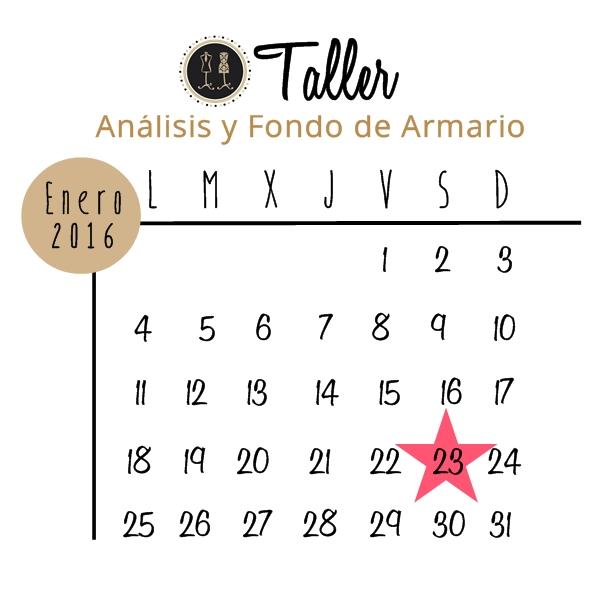agenda-talleres-2016-le-maniqui