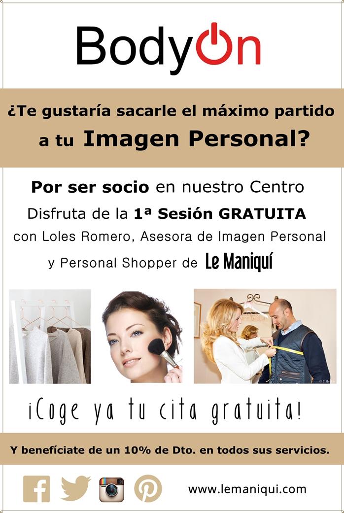 Taller-de- Imagen-Personal-le-Maniqui-en-Body-On