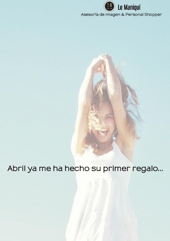 Asesoria-de-Imagen-loles-Romero