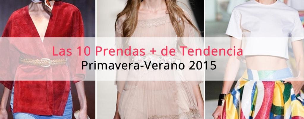 10-prendas-de-tendencia-para-primavera-verano-2015