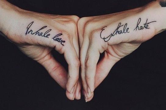 tatuajes-imagen-personal-le-maniqui