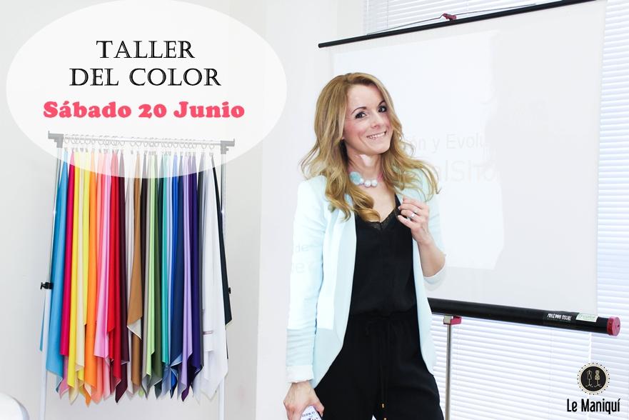 http://www.promod.es/mujer/bisuteria/collares/collar-de-madera-y-cordones-mandarina-R2290421066.html