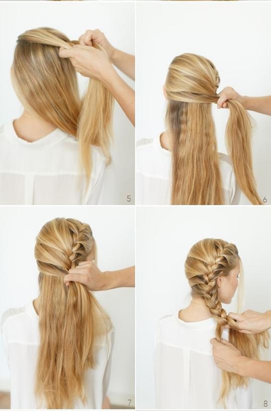 peinados-con-trenzas-asesoria-de-imagen-valencia