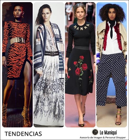 tendencias-otoño-invierno-2015-2016-le-maniqui