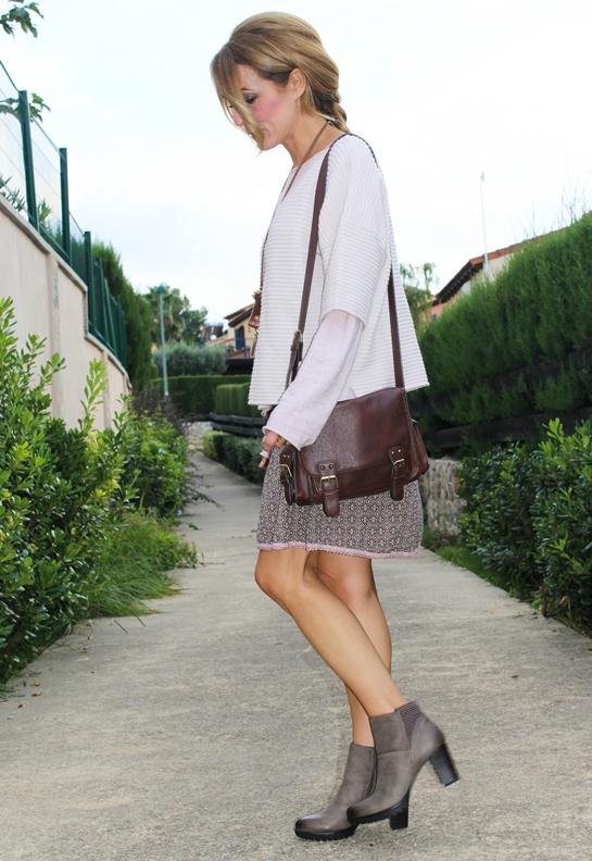 ideas-de-vestir-Asesoria-de-imagen-y-personal-shopper-valencia-le-maniqui