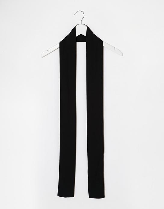 tendencia-pañuelo-skinny-scarf-le-maniqui