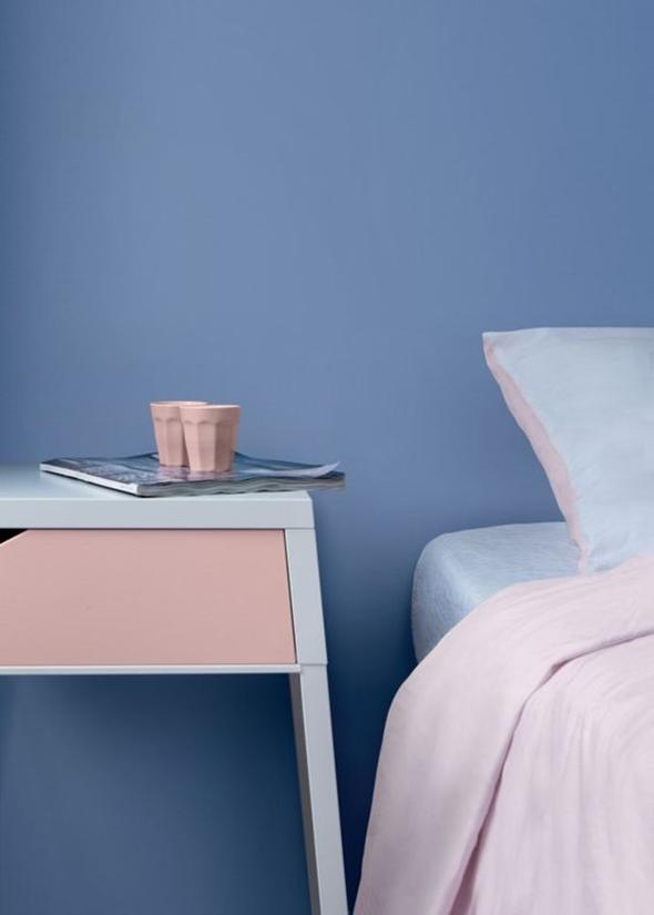 rosa-cuarzo-azul-serenidad-tendencia-2016