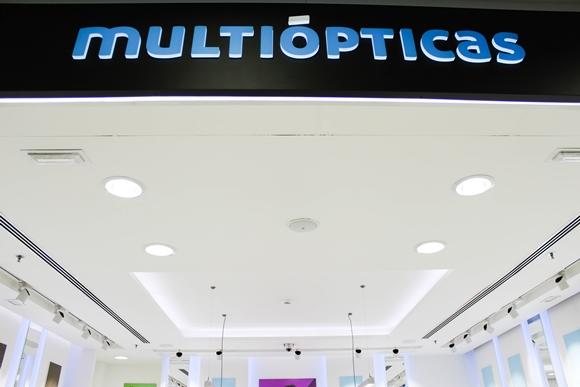 multiopticas-valencia-loles-roemro-asesoria-de-imagen