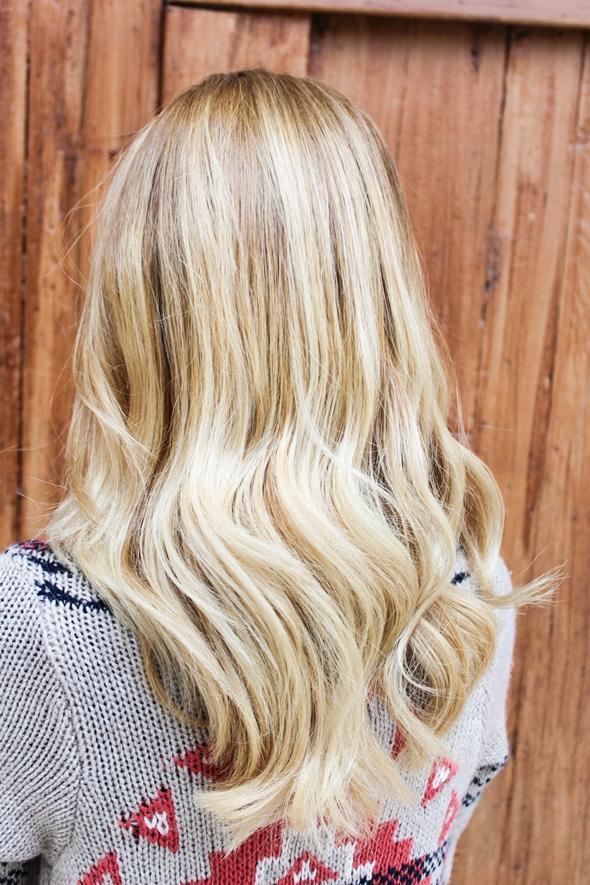 taninoplastia-valencia-cabello-loles-romero-blog
