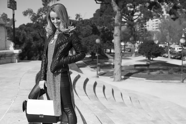 Asesoria-de-imagen-y-personal-shopper-valencia-le-maniqui