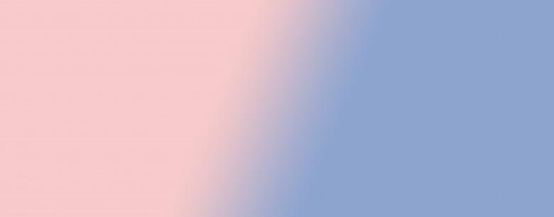 ¿Cómo combinar los colores de Moda?