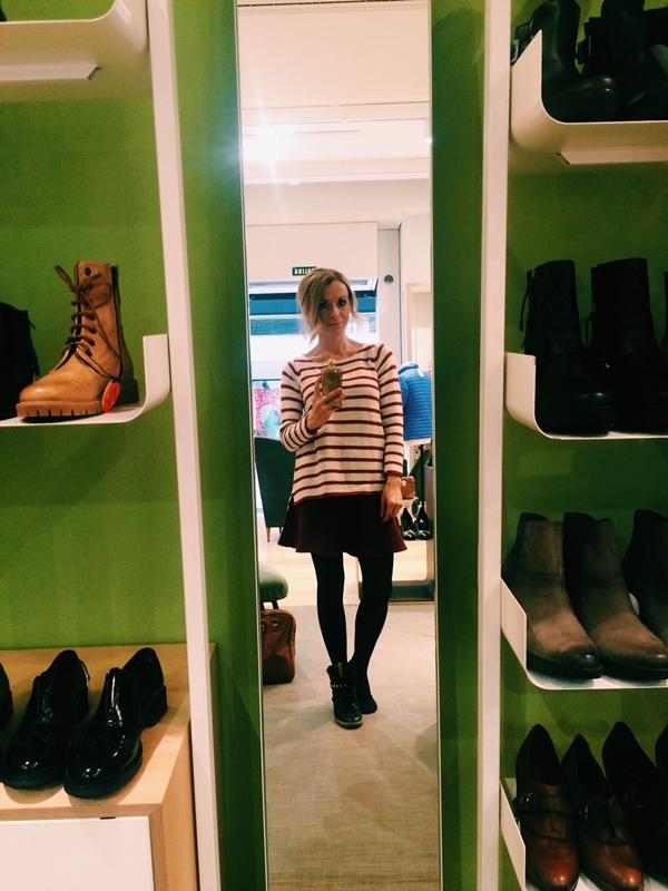 loles-romero-personal-shopper-valencia