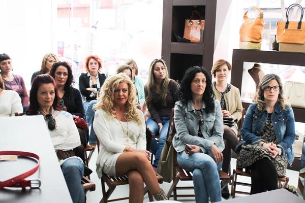 Queens-alacuas-taller-asesoria-de-imagen-y-tendencias-loles-romero