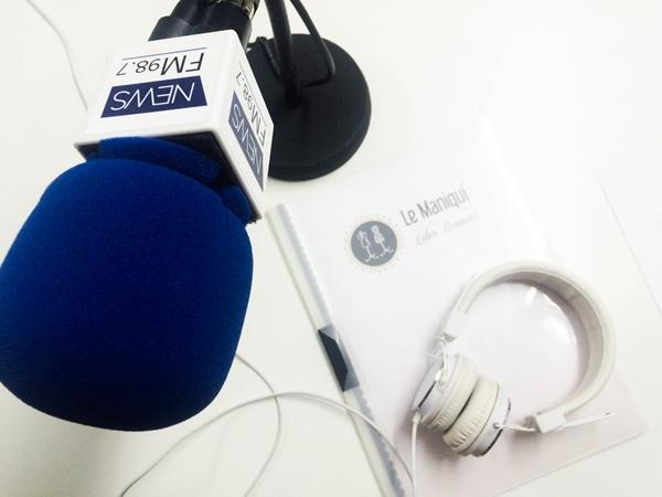 le-maniqui- entrevista-en-el-programa-vesprades-en-tu