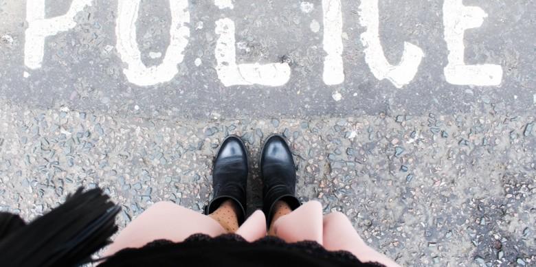 Viaje a Londres (I)