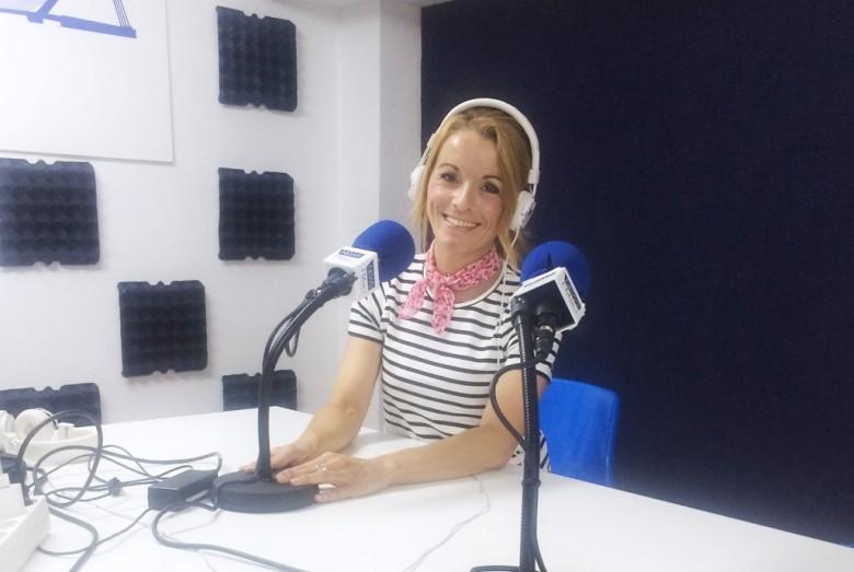 Radio NEWS FM & Le Maniquí