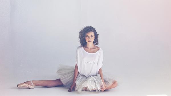 tendencia-estilo-bailarina-2016-2017
