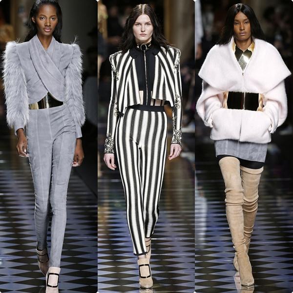 tendencias-otono-invierno-2016-17-estilos