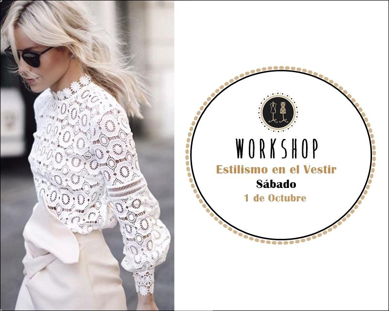 workshop-estilismo-en-el-vestir-asesoria-de-imagen