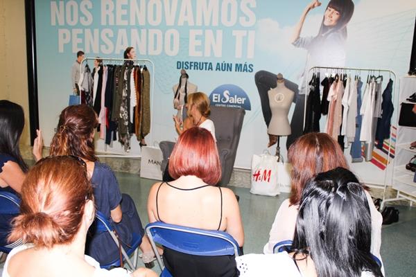 workshop-tendencias-c-c-el-saler