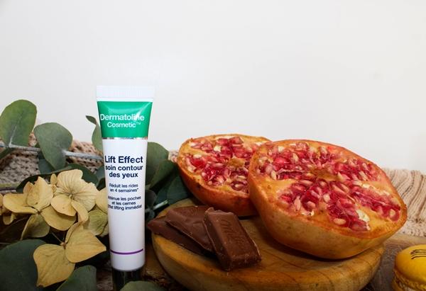 mis-nuevos-productos-farma-crema