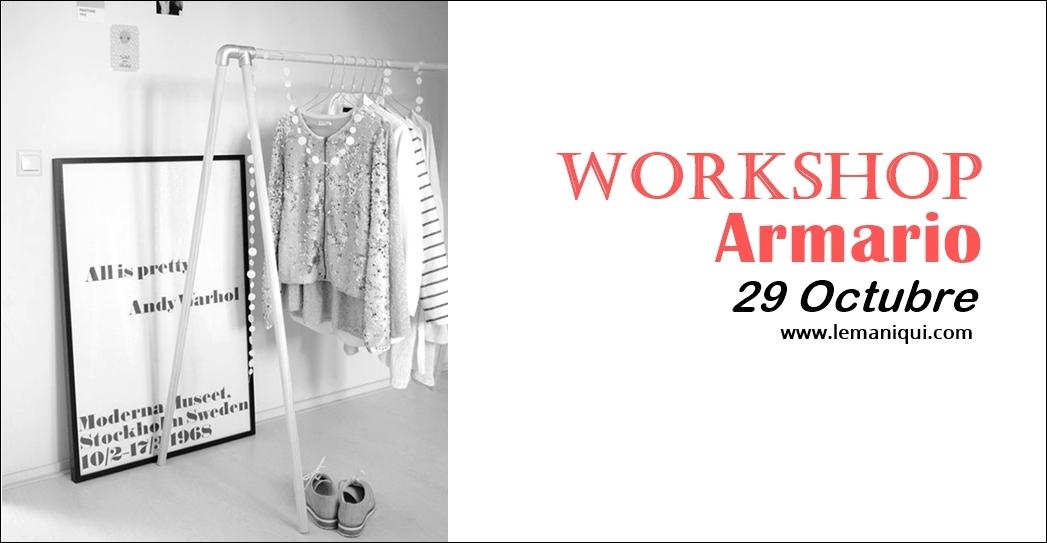 workshop-armario-le-maniqui