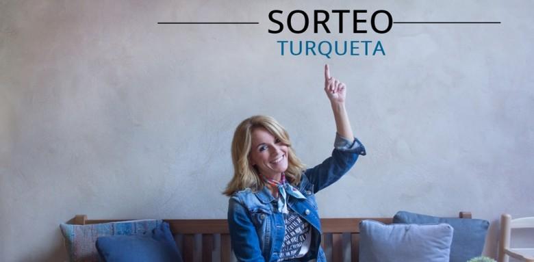 ¿Quieres cenar en Turqueta gratis?
