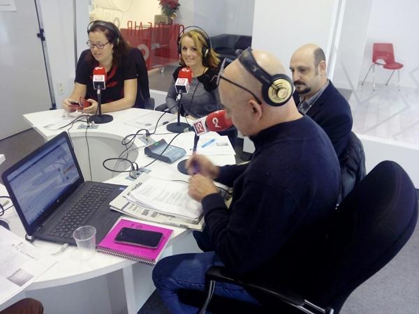 CV-Radio-loles-romero-le-maniqui