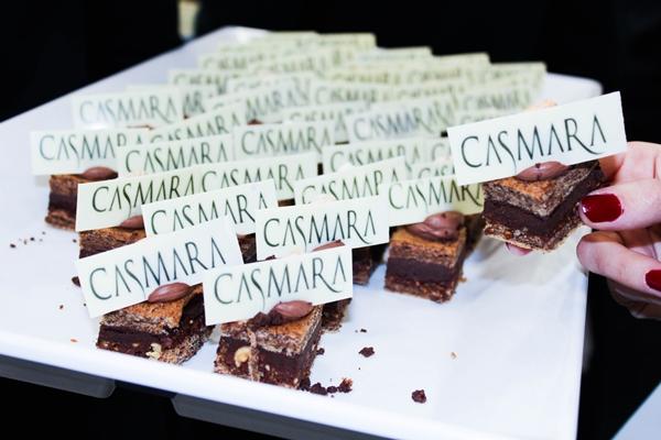Casmara-Age-Defense