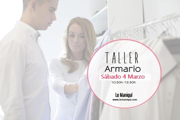 Taller-Armario-asesoría-de-imagen
