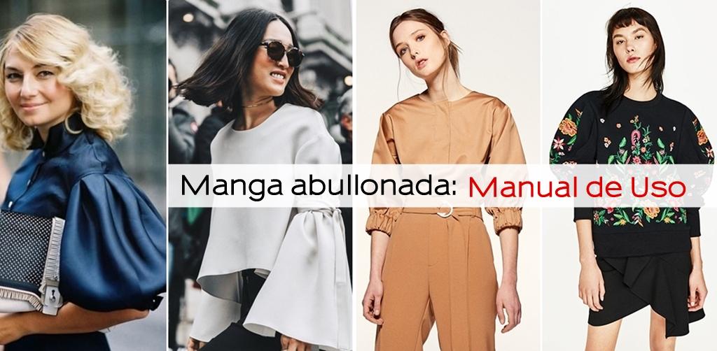 manual-uso-mangas-abullonadas