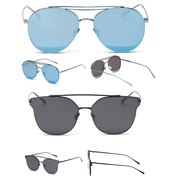 cómo-elegir-las-gafas-según-la-nariz
