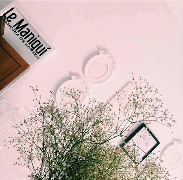 los-mejores-momentos-instagram
