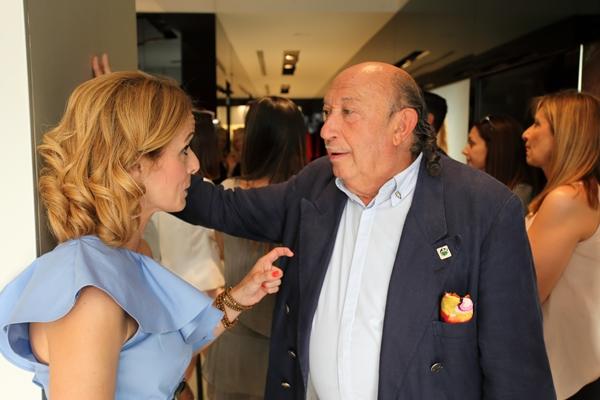 Una-tarde-con-Francis-Montesinos