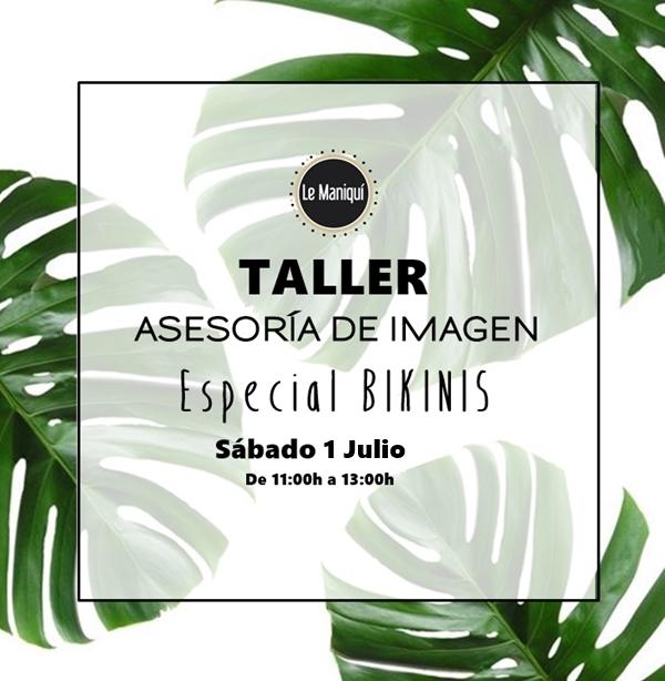 taller-asesoria-imagen-bikinis