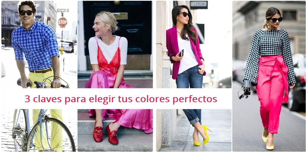 3-claves-para-elegir-tus-colores-perfectos