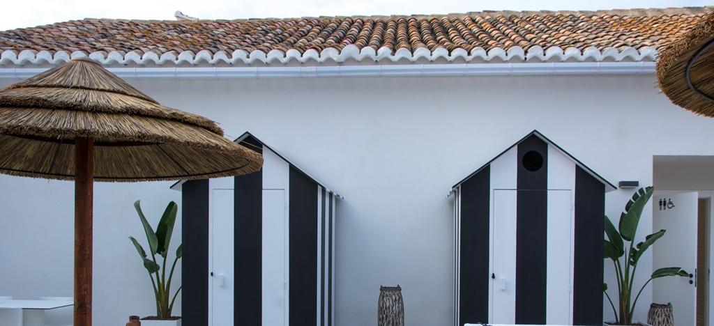 cattaleya-mar-beach-club