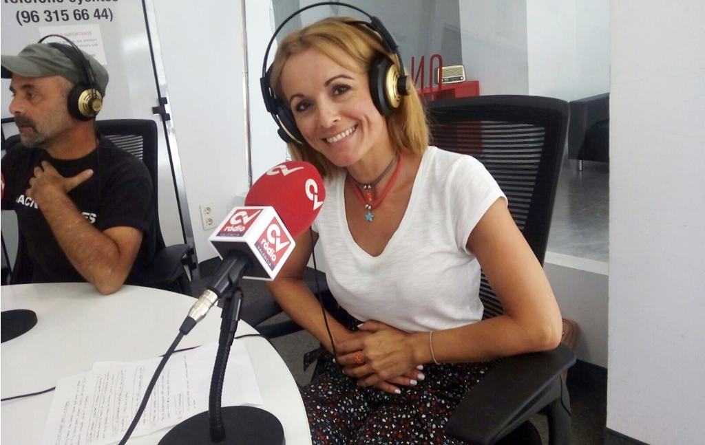 peinados-look-ir-la-playa-cv-radio