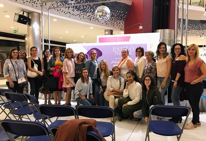 Blog-centro-comercial-el-saler-nuevo-proyecto