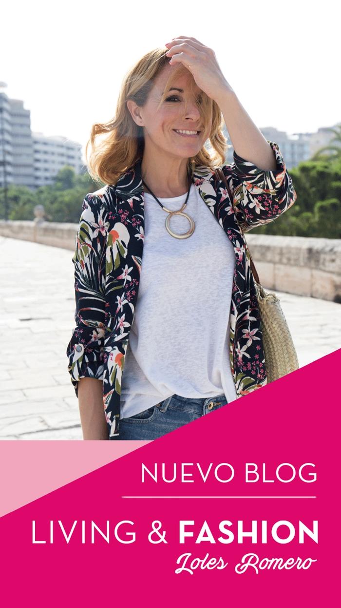 Nuevo-proyecto-Blog-centro-comercial-el-saler
