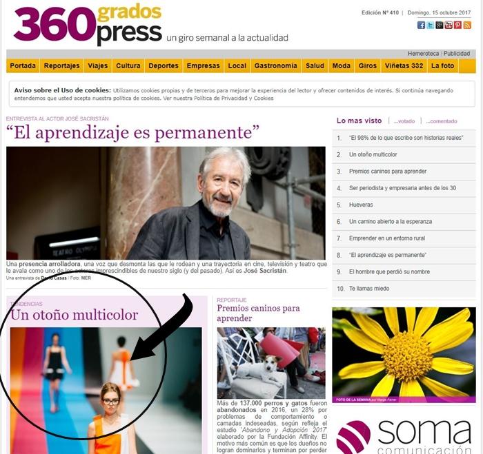 le-maniqui-en-360-grados-press/