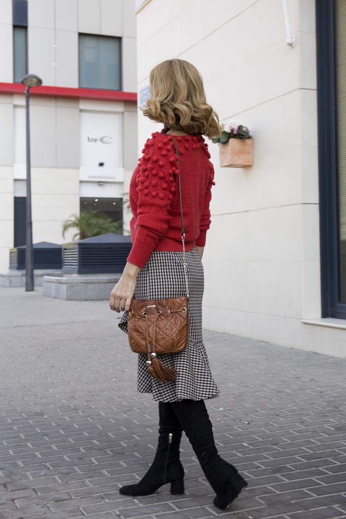 Asesoria-de-imagen-y-personal-shopper-valencia-le-maniqui-look