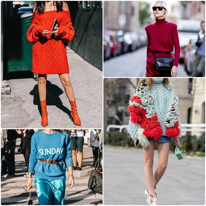 5-jerseis-necesitas-este-invierno