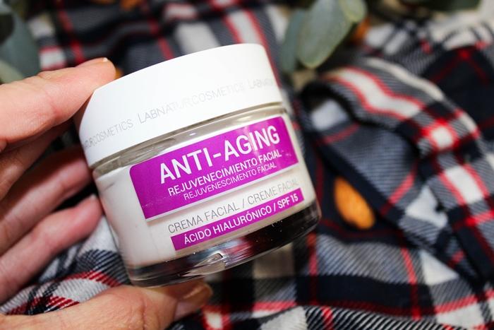 un-buen-tratamiento-anti-aging
