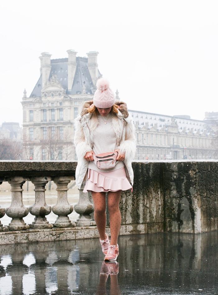 La-vie-en-rose-Asesoria-de-imagen-y-personal-shopper-loles-romero