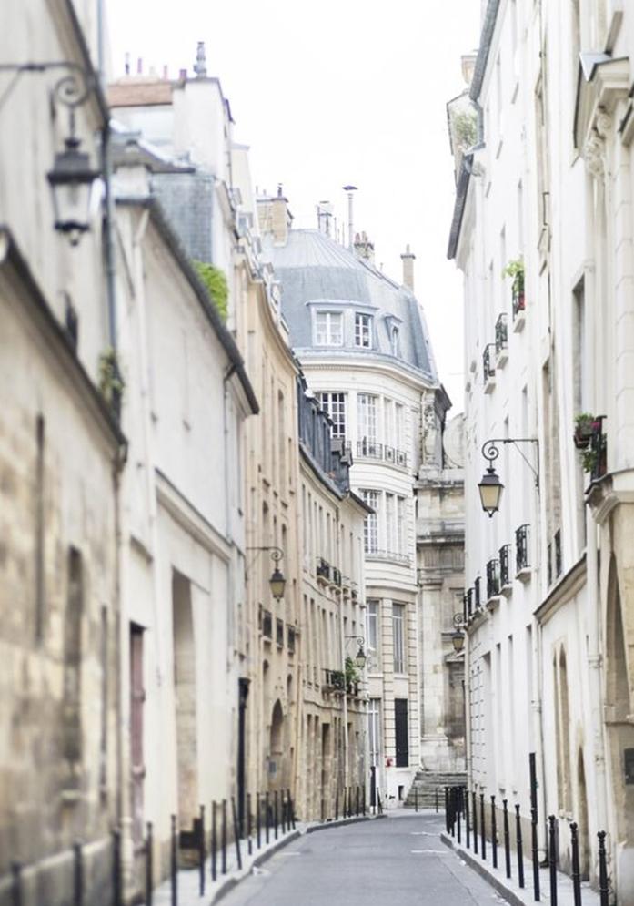 Paris-je-taime