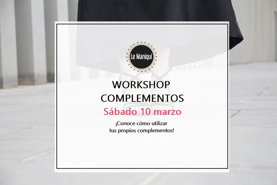 Workshop-complementos-le-maniqui-loles-romero