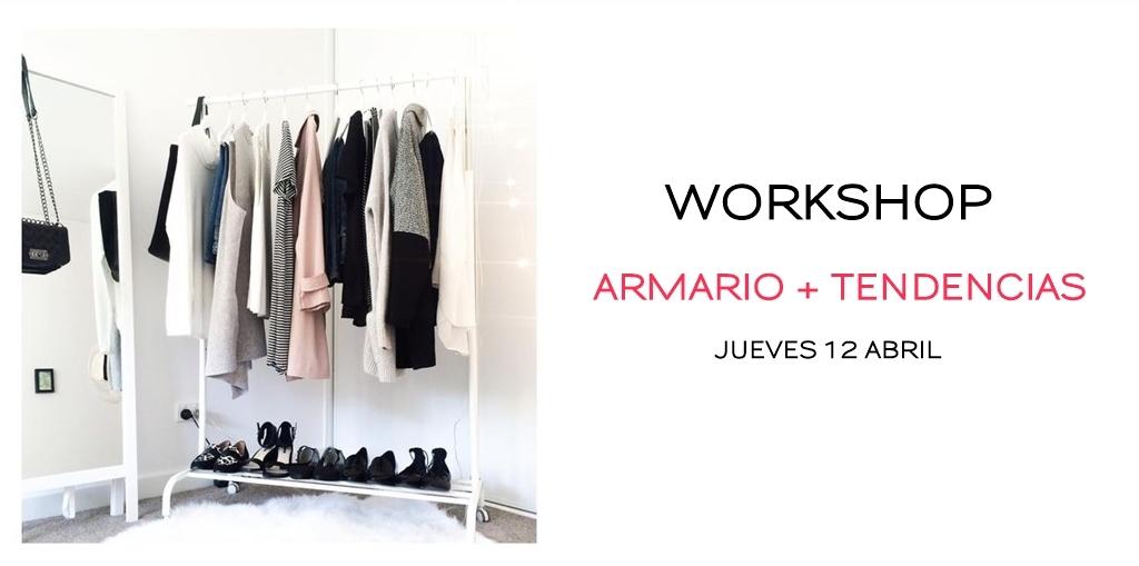 Workshop-Armario-tendencias