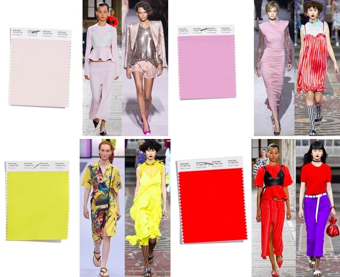 colores-de-tendencia-primavera-verano-2018