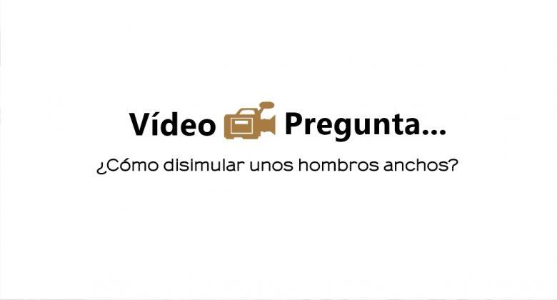 Vídeo: Preguntas y Respuestas